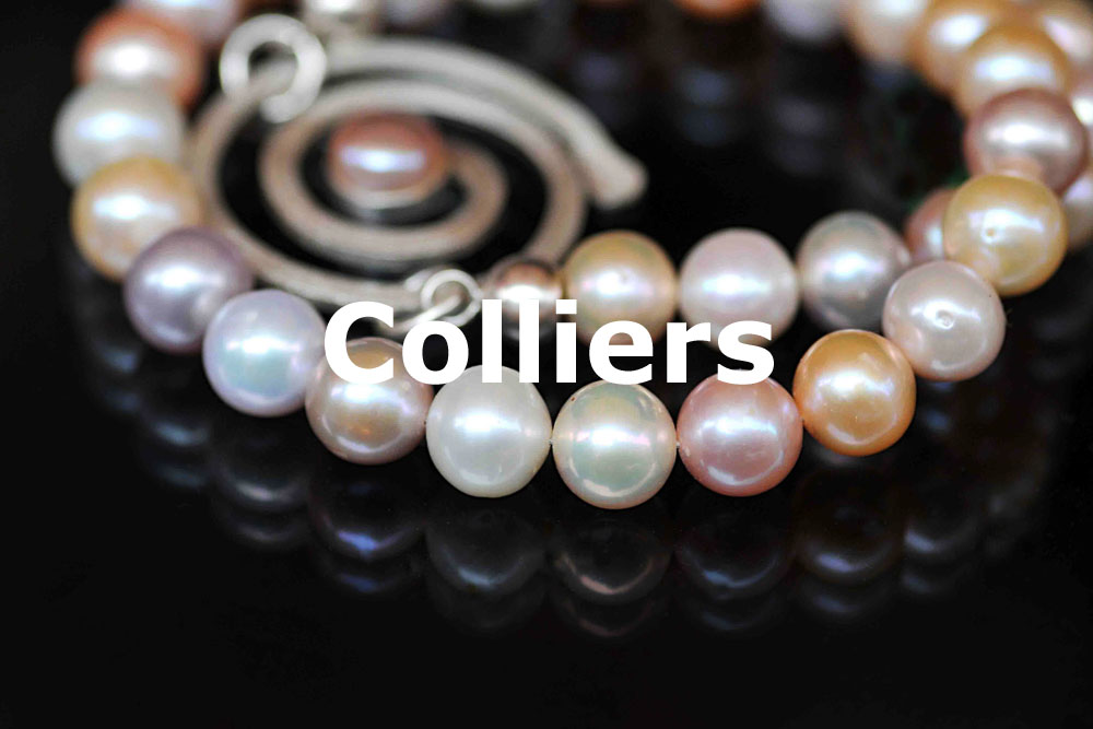 Link Colliers